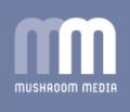Mushroom Media