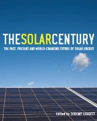 The Solar Century