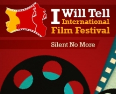 I Will Tell Film Festival
