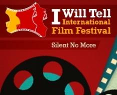 I Will Tell Film Festival