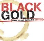 Black Gold at CafeDiplo