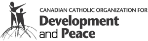 Development & Peace