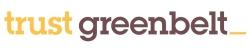 Trust Greenbelt