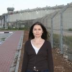 Leila in Bethlehem