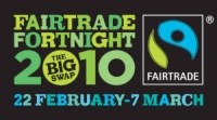 Fairtrade Fortnight Film Screenings
