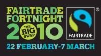 Fairtrade Fortnight FilmScreenings