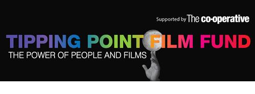 Tipping Point FilmFund