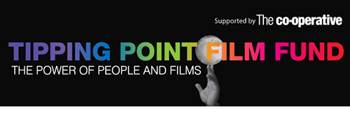 Tipping Point Film Fund