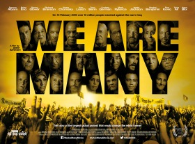 Film: We Are Many