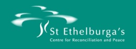 St Ethelburga