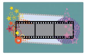 film_strips
