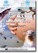 edc_cover