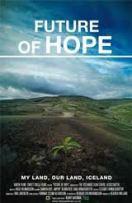 The Future of Hope
