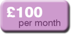 £100 per month