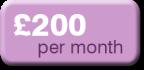 £200 per month