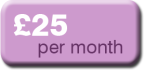£25 per month