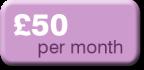 £50 per month