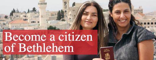 OB Pasport