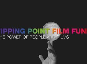TPFF Films