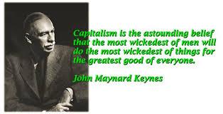 images Keynes