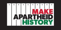 Make Apartheid History
