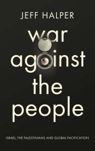 war against people