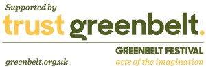 supported-by-trust-greenbelt_white