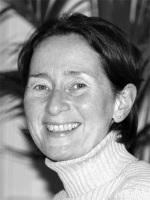 Deborah Burton