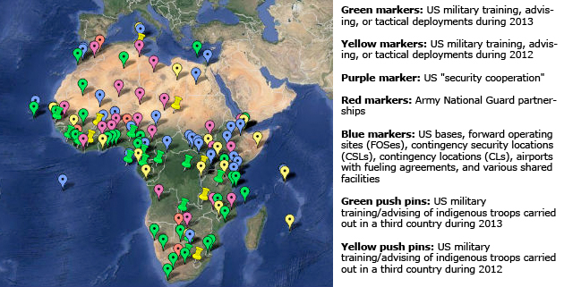 africamilitarymaplegend630-2012-13