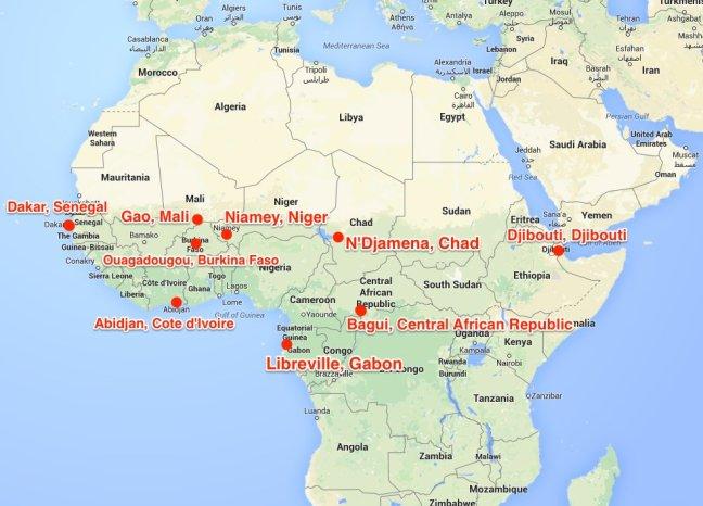 france-africa-bases