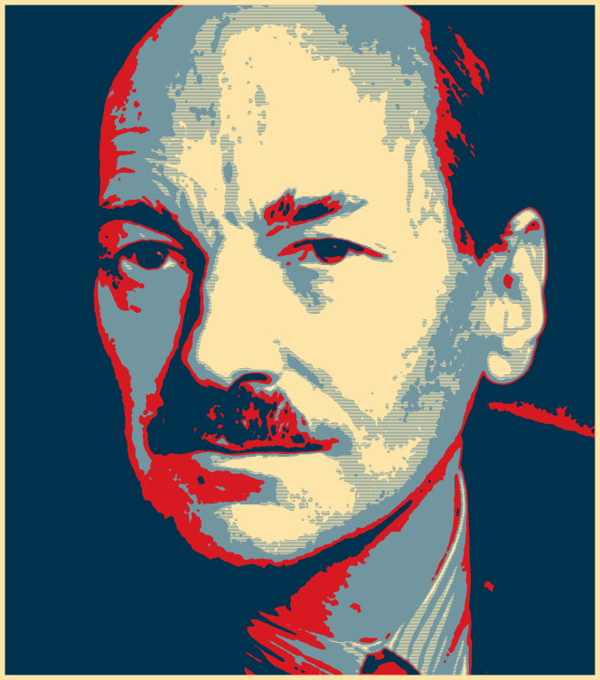Attlee Remembered