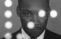 New release films to catch this week: MLK/FBI & SantiagoRising